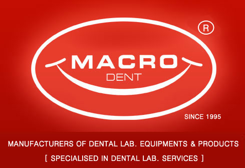 Macrodentals.com: Dental lab, Dental lab products, Flexible dentures